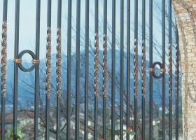 Barandillas | Cerramientos Exteriores